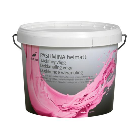 PASHMINA_helmatt_mott_Alcro_malning