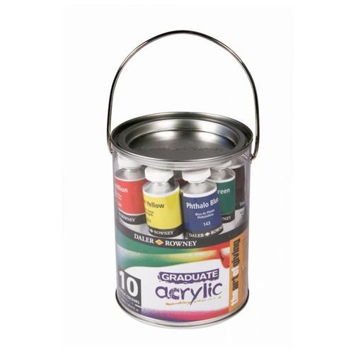 123900050_dr_aog_graduate_acrylic_paint_pot_500x500