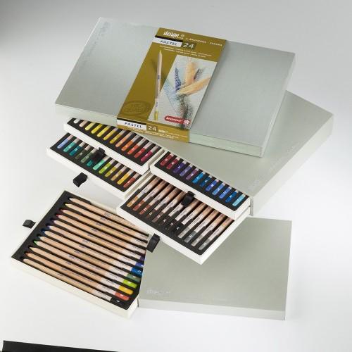 bruynzeel_design_pastel_48_slipp