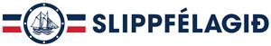 Slippfélagið Logo